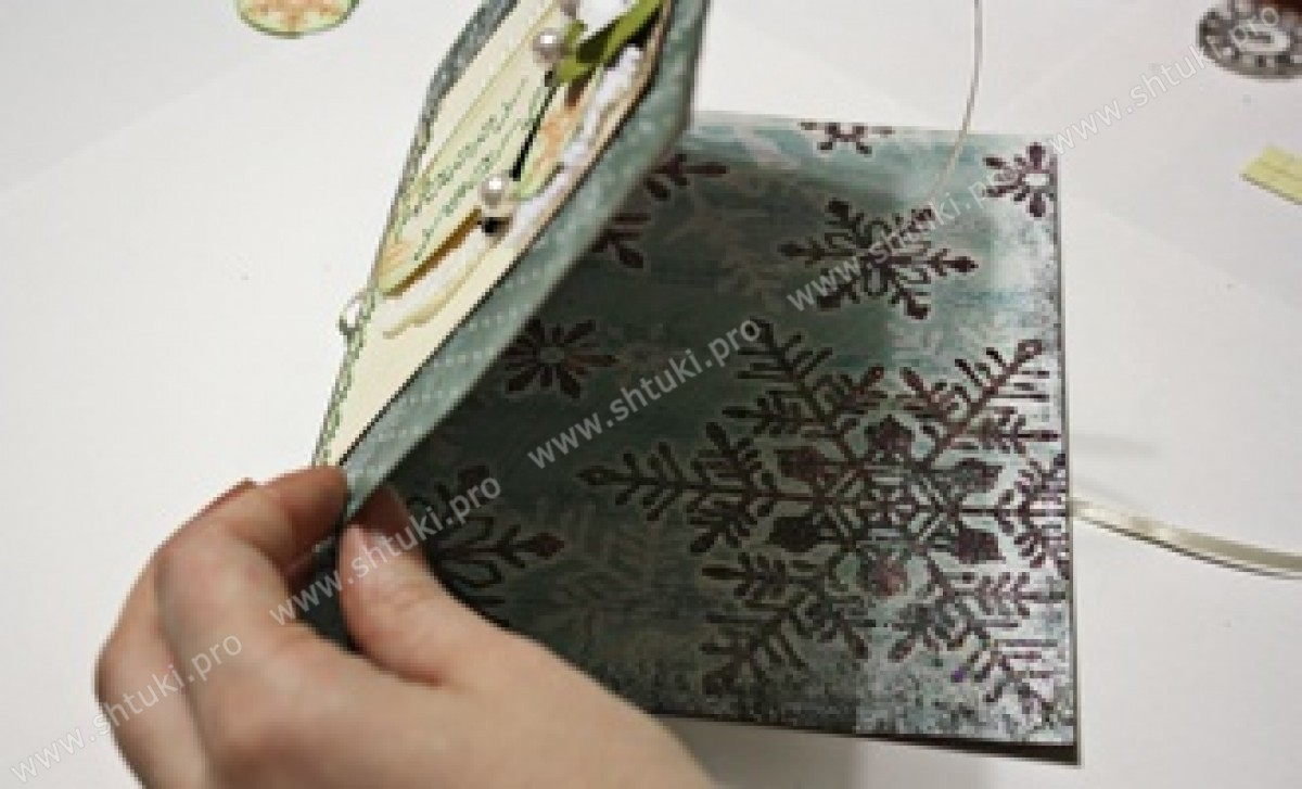 открытка  (18) сайт.jpg